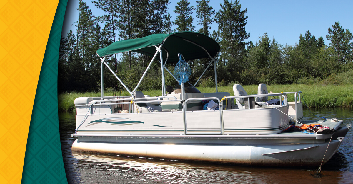 Boat Loans - First Source Federal Credit Union
