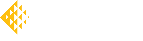 First Source - Live Smarter